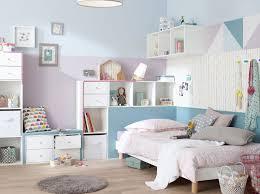photo chambre fille es les chambres ma espace plus idee fille cher deco set complete