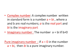 warm up simplify the following without a calculator 5 define