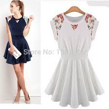 cheap nice women dress find nice women dress deals on line at