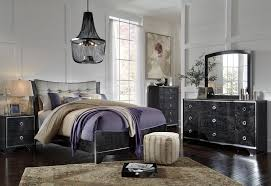 Ashley Bedroom Sets Ashley Furniture Amrothi Bedroom Collection