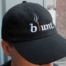 custom embroidered hats apliiq