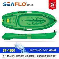 light kayaks for sale sale light weight kids kayak from china kayak manufacturer buy