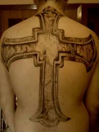 cross cover up by vempiretattoo on deviantart