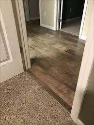 how do you clean coretec flooring stock dockside sand mannington adura luxury vinyl plank glue down