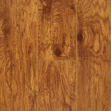 hickory laminate flooring goods loccie better homes gardens