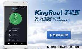 kingo root full version apk download kingroot download for windows and kingroot apk for android