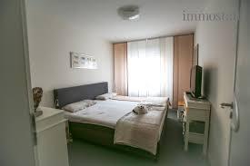 Schlafzimmer In Angebot Anlageobjekt Art