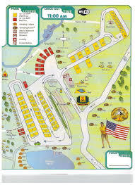 Austin Texas Zip Code Map Brookeland Texas Campground Brookeland Lake Sam Rayburn Koa