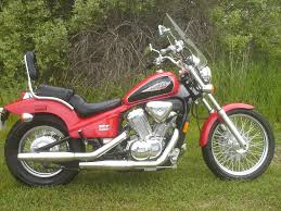 page 5 new u0026 used mukwonago motorcycles for sale new u0026 used