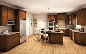 best kitchen cabinets to buy best kitchen cabinets kitchen cabinet doors kitchen cabinets nj