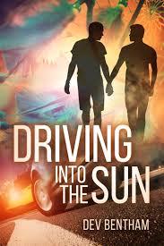 driving into the sun dev bentham