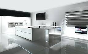 modern minimalist kitchen cabinets ultra modern kitchen ultra modern kitchen cabinets murphysbutchers com