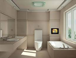 Modern Small Bathroom Ideas Pictures Impressive 70 Contemporary Bathroom Ideas For Small Bathrooms