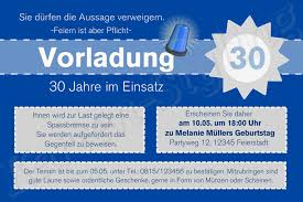 einladung 30 geburtstag lustig kostenlos u2013 cloudhash info