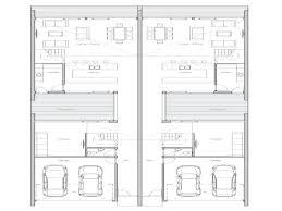 narrow lot house plan narrow lot house plans perth narrow house designs design planning