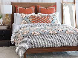 Easternaccents Niche Luxury Bedding By Eastern Accents