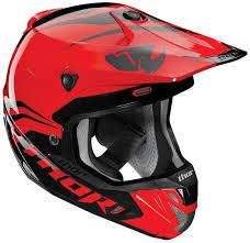 motocross helmet brands thor verge converge motocross helmets thor motocross logo top