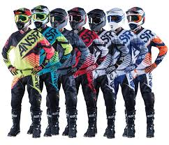 kids motocross gear cheap 100 youth dirt bike gear coolster qg 213a 110cc automatic
