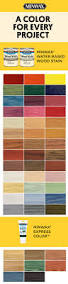 best 25 minwax stain colors ideas on pinterest wood stain