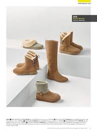 ugg sale at nordstrom nordstrom 2017 anniversary sale catalogue s shoes rib knit