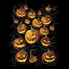 Halloween T Shirts Plus Size Sale 2016 Pumpkin Pile Halloween T Shirt Plus Size Or