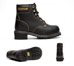 womens caterpillar boots uk fashion fund shop womens caterpillar boot footwear colorado