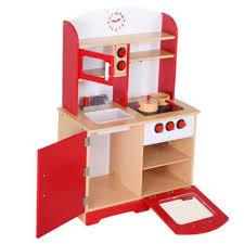 cuisine en bois jouet ikea cuisine jouet ikea occasion affordable design 2017 avec cuisine bois