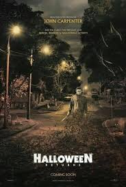 1403 best horror movie madness images on pinterest famous
