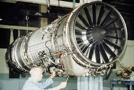 general electric f110 wikipedia