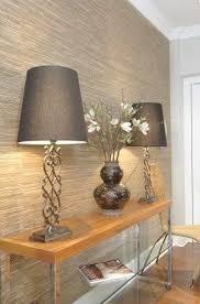 best 25 wallpaper accent walls ideas on pinterest accent
