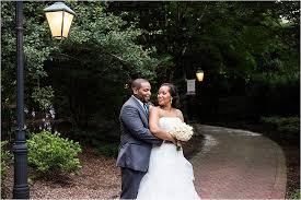 Lewis Ginter Botanical Gardens Wedding And Eric An Intimate Lewis Ginter Botanical Garden Wedding