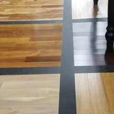 floors and decor dallas floor decor 26 photos 38 reviews home decor 2350 alberta