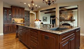 kitchen island different color than cabinets inspirational kitchen island different color gl kitchen design