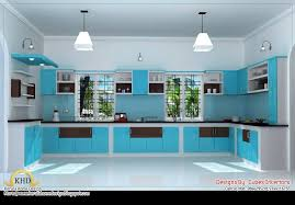 interior design in kerala homes home interior design home interior design ideas kerala home design