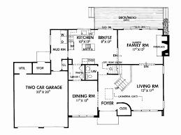 2 story modern house plans 2 story modern house plans new smartness ideas 13 new two story