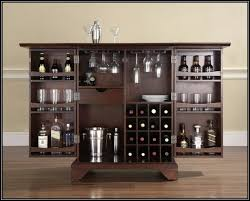 Floating Bar Cabinet Impressive Ikea Bar Cabinet Liquor Ikea Canada Home Intended For