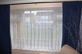 curtains for windows net curtains for windows furniture design style