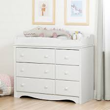 Armoire Changing Table Fingerhut Dressers U0026 Armoires