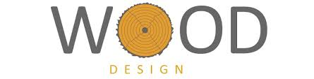 wood design wood design on vimeo