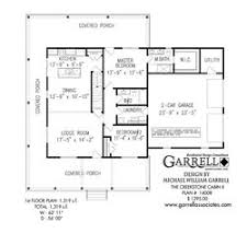 Mountain Cabin Floor Plans 345 Best Home Ideas Images On Pinterest Home Live And Room
