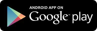 download md food stamp application