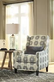 65 best pattern accent chairs images on pinterest accent chairs