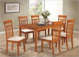 Dining Room Furniture Brands Fine Dining Room Furniture Brands Dining Room Set At The Galleria
