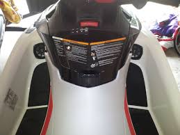 2012 wake pro stereo installation seadoo forums