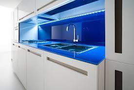 cuisine et couleurs une cuisine blanche de toutes les couleurs inspiration cuisine