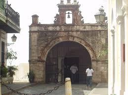 ripoff report angel baez camacho complaint review orlando florida