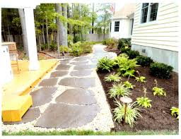 hardscapes paver patios driveways stone walkways stone walls