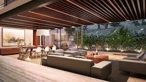 Large Cushions For Sofa Living Room Bright Decorative Lightning Grey Sofa White Cushions