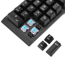 large key keyboards for android numeric keypad generix llc