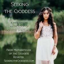 Seeking Free Seeking The Goddess Free Anthology For Goddess
